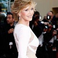 Jane Fonda (73 ani): Cum reuşeşte să fie sexy