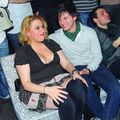 România: Top 5 funduri dizgraţioase