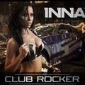 "Single nou Inna - ""Club Rocker"""