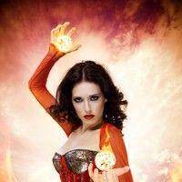 Horoscop: Cât eşti de diabolică
