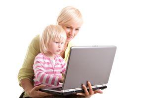 Campanie europeana Reader's Digest – Sa protejam copiii pe internet