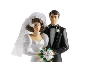 9 semne că te măriţi cu cine nu trebuie