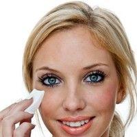 5 trucuri ca să-ţi maschezi cearcănele