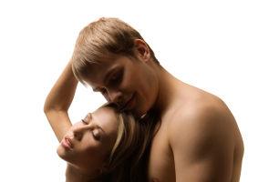 Horoscop: Cât de mult faci sex, în funcţie de zodie