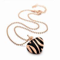 Colecţia Zebra de la Folli Follie