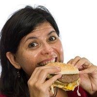 8 alimente care distrug efectul exerciţiilor