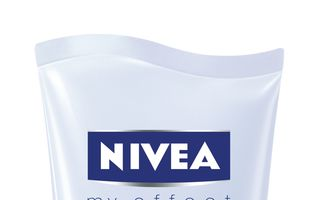 Gelul-cremă anticelulitic NIVEA Good-Bye Cellulite