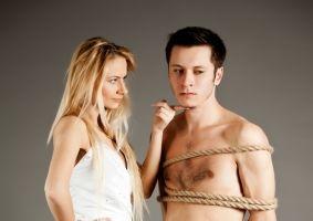 Horoscop: Cum îl faci să te ceară de soţie