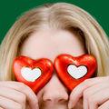 Declaraţii de dragoste: 8 dintre cele mai trăsnite
