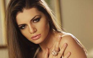 De ce a pierdut-o Monica Columbeanu pe Irina?