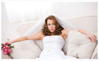 """Horoscop: Cât de repede spui """"DA"""" la măritat"""