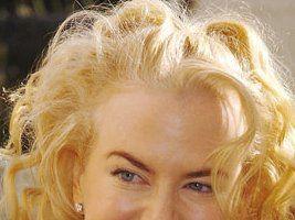 Hollywood: 8 vedete desfigurate de botox