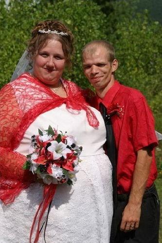 SOCIO: Cum afectează pierderea în greutate viața de căsătorit - Comunicarea despre sănătate