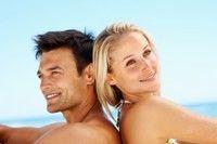 Horoscop: Ce şanse ai să te cuplezi la mare vara asta