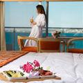Horoscop: Ce cameră de hotel ţi se potriveşte, în funcţie de zodie