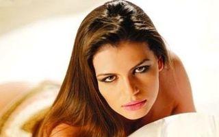 România: 4 vedete surprinse făcând sex în public