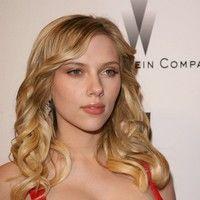 Hollywood: Top 7 cei mai sexy sâni naturali
