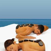 Ice&Fire, masajul la care ai visat mereu