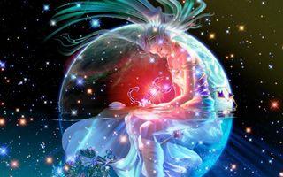 Horoscop: Cât de mult crezi în horoscop, în funcţie de zodie