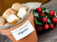 7 mituri despre alimentele organice
