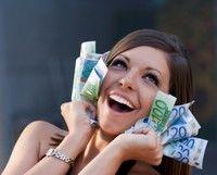 Horoscop: Cum stai cu banii în luna iulie