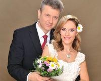 România: Lis şi Firea, două nunţi controversate