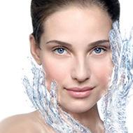 E vară! Tenul tău este hidratat?