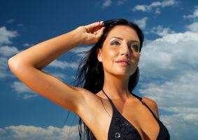 5 trucuri ca să te bronzezi rapid