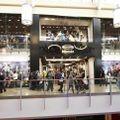 Retailerul britanic New Look deschide primul magazin in Romania