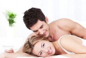 Horoscop: Calculează cât de compatibilă eşti cu iubitul tău