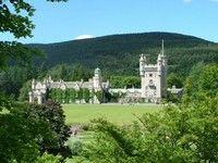 Prinţul William şi Kate îşi vor petrece vacanţa de vară în Scoţia