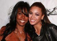 Beyonce şi Kelly Rowland se reunesc la X Factor