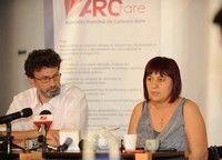S-a înfiinţat Asociaţia Română de Cancere Rare