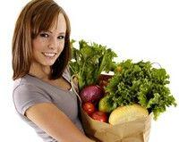 Slăbit rapid: 9 alimente esenţiale în dietă