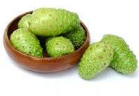 Fructele Noni: 10 efecte benefice asupra sănătăţii