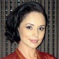 Andreea Marin Bănică a fost suspectă de cancer