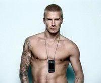 Hollywood: Top 5 bărbaţi perfecţi