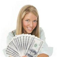 Horoscop: Câţi bani vei avea în funcţie de cifra destinului
