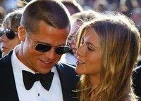 Hollywood: 5 căsnicii distruse de femei