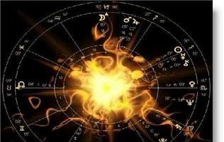 Horoscopul lunii august