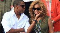 Hollywood: 5 cupluri pe cale să se despartă