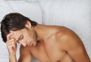 Horoscop: ce îl sperie în pat, în funcţie de zodie