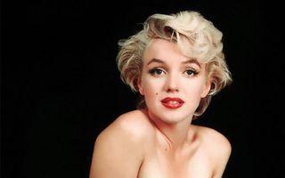 Marilyn Monroe: 10 secrete de frumuseţe