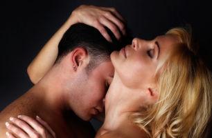 Horoscop: cât de uşor ajungi la orgasm, în funcţie de zodie