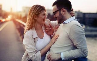 Horoscop: Cum îşi arată dragostea în funcţie de zodie