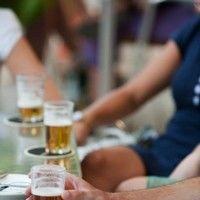 Berea creşte nivelul colesterolului bun
