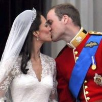 Kate Middleton a pierdut o sarcină?
