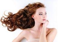 5 măşti eficiente pentru părul uscat