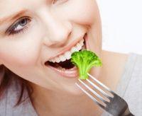 Celulita mea: 6 legume care o elimină