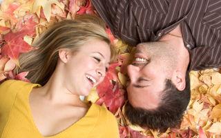 Horoscop: Pe cine să iubeşti şi de cine să te fereşti în toamna asta